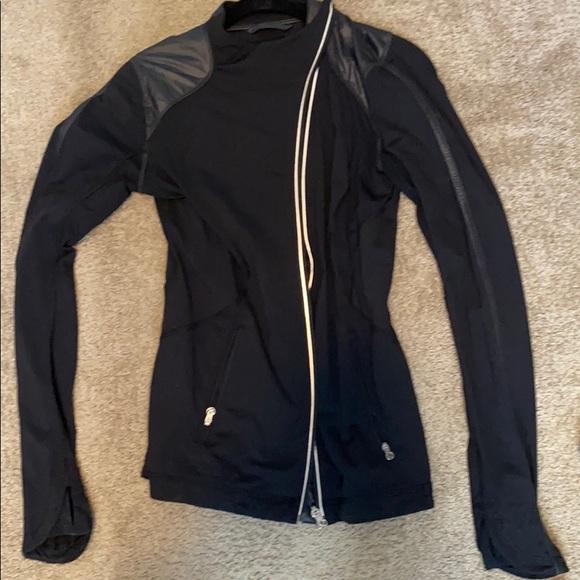 lululemon athletica Jackets & Blazers - Vintage Lululemon